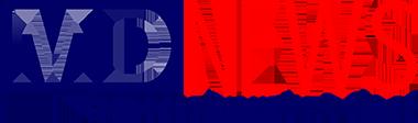 LOGO-MEIO-DIGITAL-NEWS-380.png