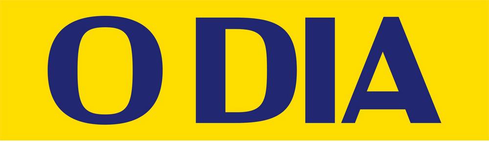 Logo_O_Dia.jpg