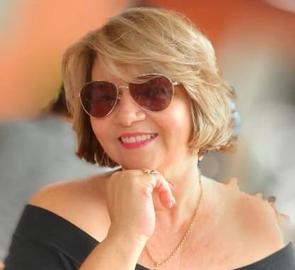 Eliana - Donadelas